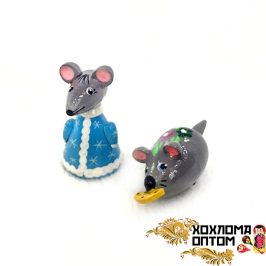 "Magnet ""Mouse"""